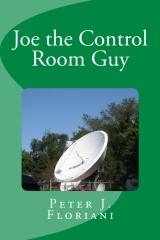 Joe the Control Room Guy