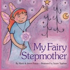 My Fairy Stepmother