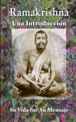Ramakrishna: Una Introducción