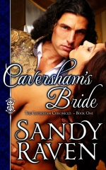 Caversham's Bride