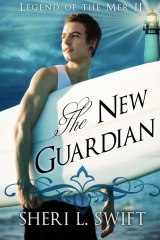 Legend of the Mer II - THE NEW GUARDIAN