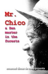 Mr. Chico