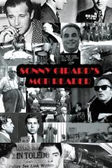 Sonny Girard's Mob Reader