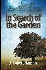 In Search of the Garden