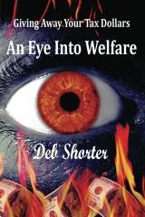 An Eye Into Welfare