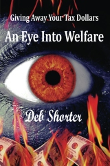 An Eye Into Welfare