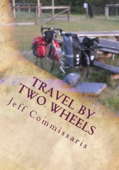 Travel by Two Wheels
