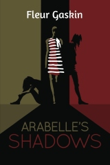 Arabelle's Shadows