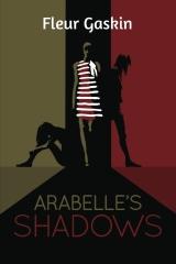 Arabelle's Shadows