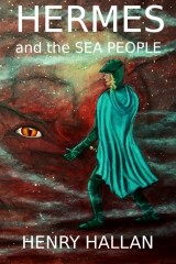 Hermes and the Sea People