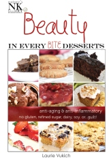 Beauty In Every Bite Desserts