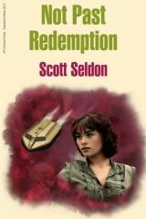 Not Past Redemption