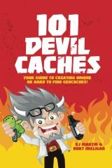 101 Devil Caches