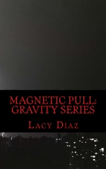 Magnetic Pull