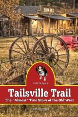 Tailsville Trail