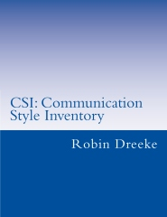 CSI: Communication Style Inventory