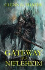 Gateway to Nifleheim