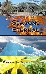 Seasons Eternal