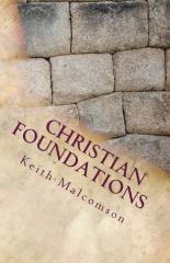 Christian Foundations