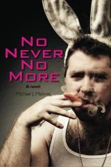 No Never No More
