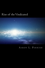 Rise of the Vindicated