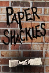 Paper Shackles