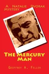 The Mercury Man