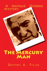 The Mercury Man