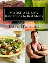 Marshall Law