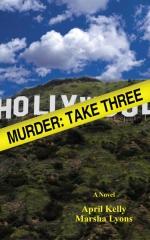 Murder: Take Three