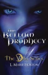 The Bellum Prophecy