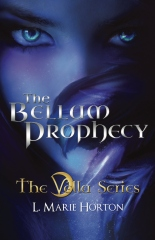 The Bellum Prophecy