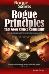 Rogue Principles