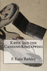 Katie and the Canding Kidnapping