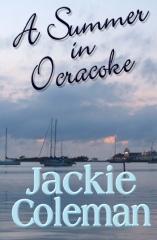 A Summer in Ocracoke