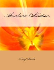 Abundance Calibration