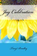 Joy Calibration