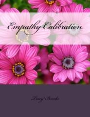 Empathy Calibration