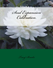 Soul Expansion Calibration