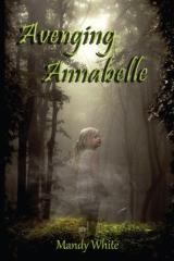 Avenging Annabelle