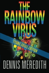 The Rainbow Virus Young Adult Edition