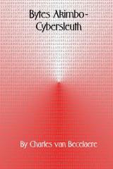 Bytes Akimbo - Cybersleuth