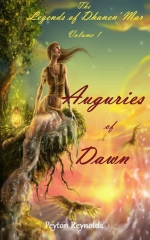 Auguries of Dawn