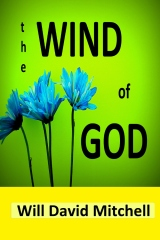The Wind of God