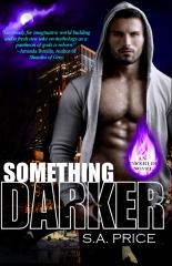 Something Darker