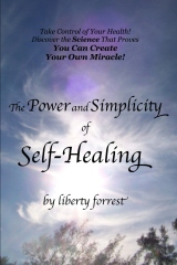 The Power and Simplicity of Self-Healing