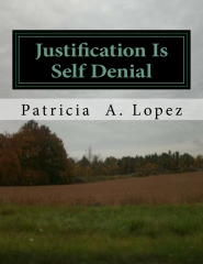 Justification Is Self Denial