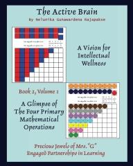 The Active Brain - Book 2, Volume 1