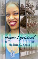 Hope: Lyricized