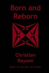 Born and Reborn